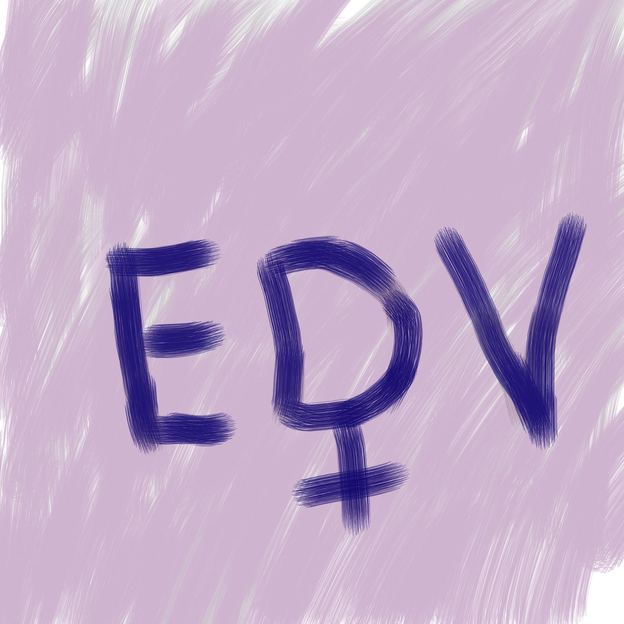 EDV - von Frau zu Frau
